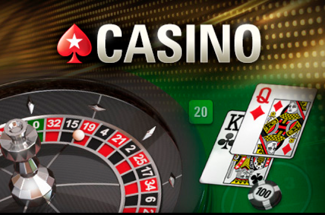 Pay With Paypal For Safe And Secure Online Casino Game Play