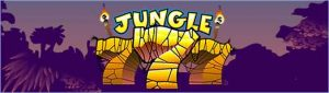 Jungle 7s Online Pokie