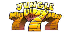 Make a Visit to Jungle 7s Online Pokie