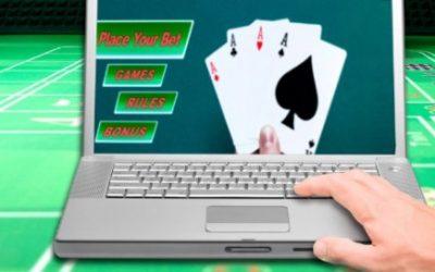 Basic Information on Online Gambling in Britain
