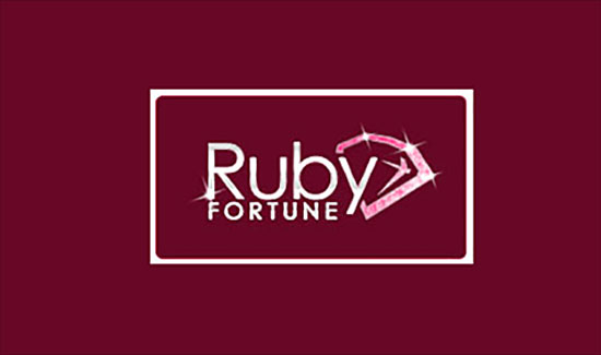 Ruby Fortune Game
