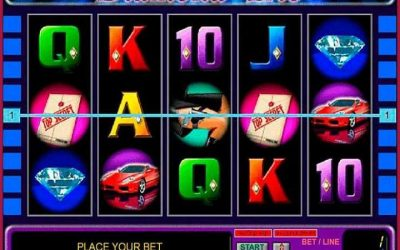 Insert, move and win: how to get more winnings in the slots